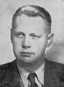 Sakari_Tuomioja